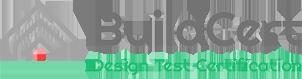 Buildcert Logo